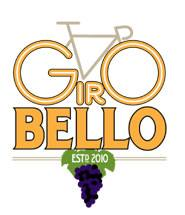 Giro Bello Classic