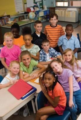 kids-foundation