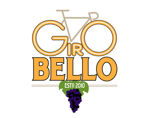 giro-bello-logo-new