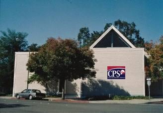 CPS Realty Central Santa Rosa, CA