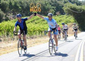giro-bello-happy-riders-logo