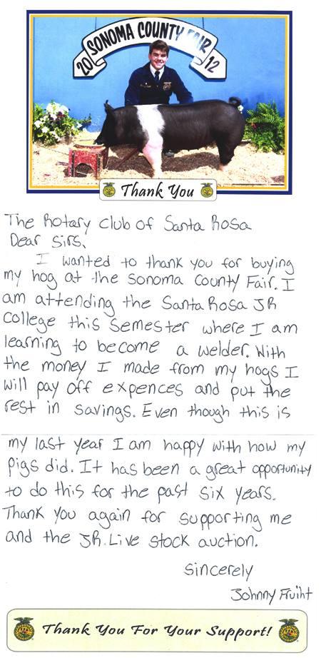 Sam S Club Christmas Photo Cards