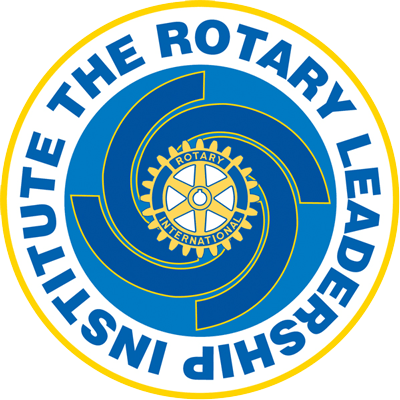 Leadership Training for Rotarians