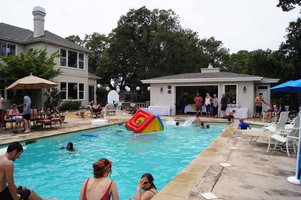 house-backyard-pool