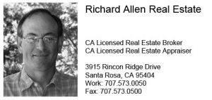 R-Allen-Card