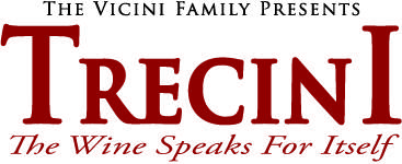 trecini-red_logo_plain