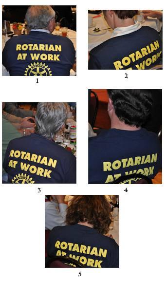 T-Shirts-Comp copy