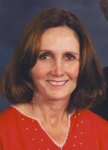 Jackie McMillan