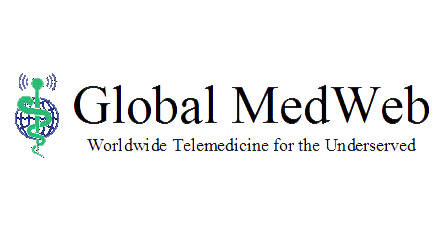 Global MedWeb Telemedicine Project