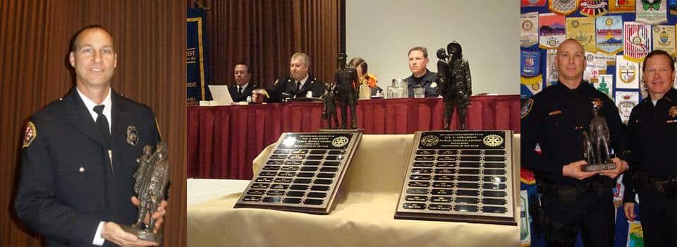 public-service-awards