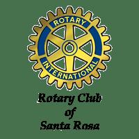 rotary-santa-rosa-logo-black