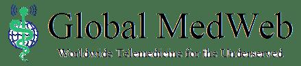 global-webmed