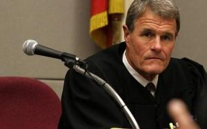 judge-rene-chouteau