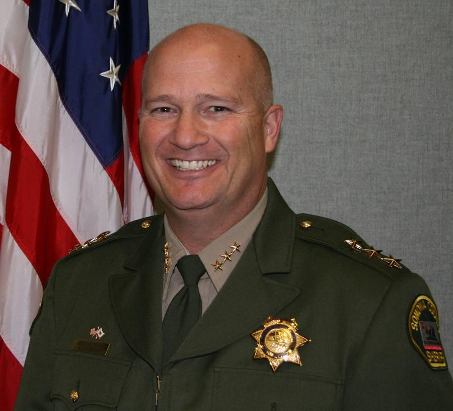 sheriff-steve-freitas