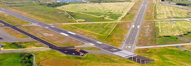 airport-runway-north-ends
