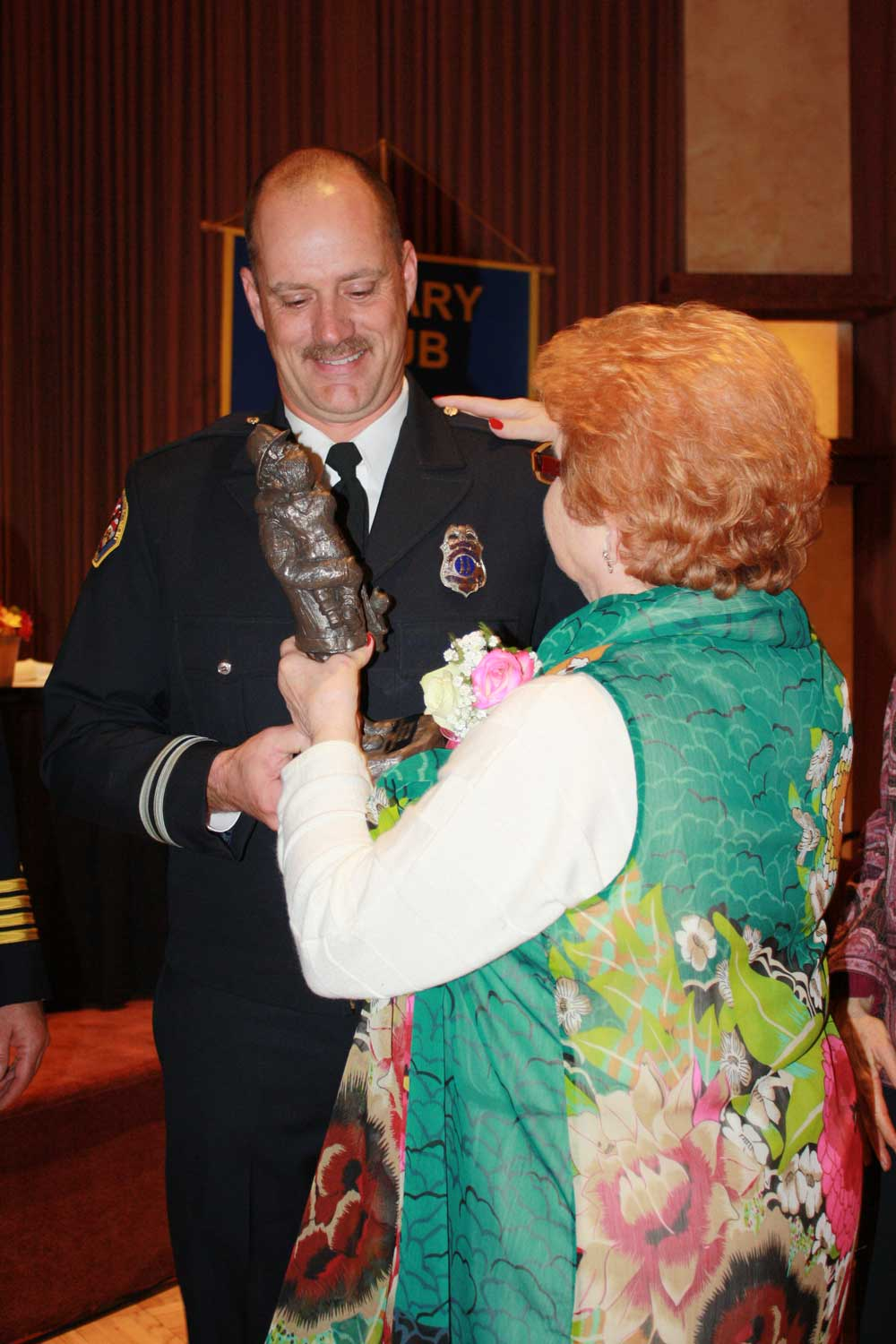 2014-Fire-honoree-Captain-Keith-Flood-1