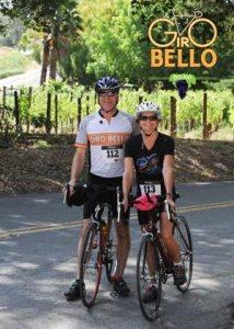 Giro-Bello-2013-sidebar-image