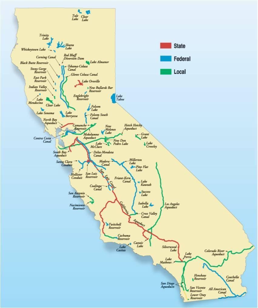 california-water-2