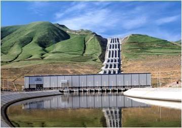 california-water-3
