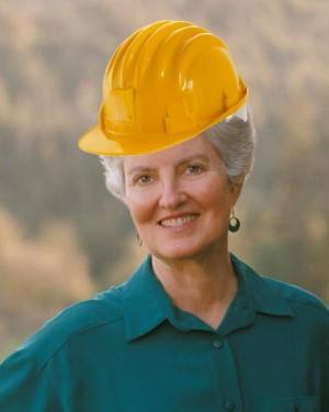 peggy-hard-hat