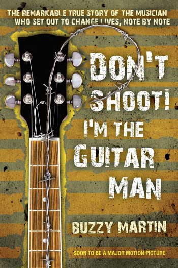 dont-shoot-im-the-guitar-man