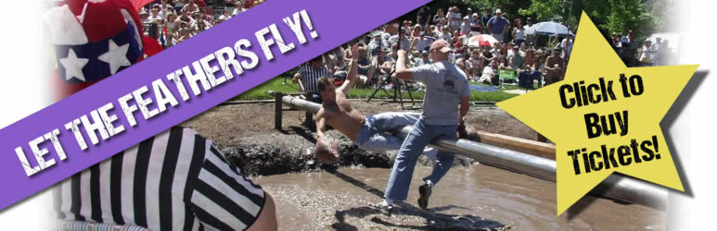 World-Pillow-Fighting-Championships-click-to-buy