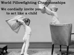 Pillow-Fights-1