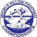 Pillow-Fights-Logo