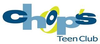 chops-logo