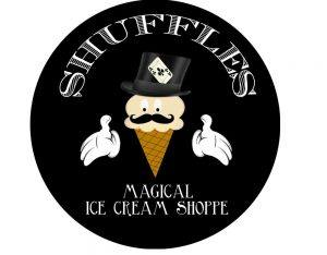 shuffles-magic-logo