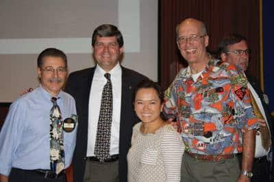Drs Bornstein, Wood, Le & Tolin
