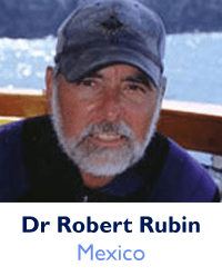 Rob-Rubin