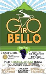 giro-bello-poster-2015-image-150