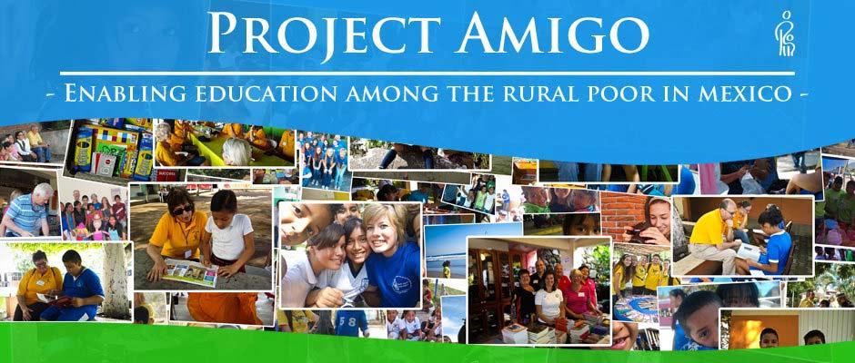 project-amigo-banner
