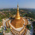 53_014815_ShwedagonPagodaMyanmar
