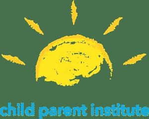 Child-Parenting_institute_logo_0