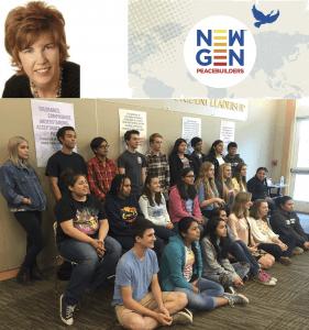 newgen-collage
