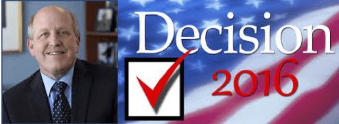 election-brian