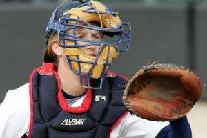 alex_baseball-pic