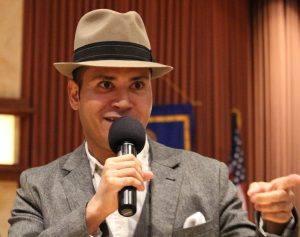 speaker-chester-santos