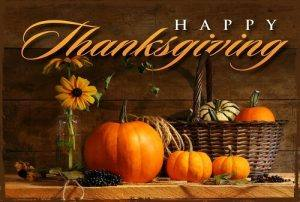 thanksgiving-images