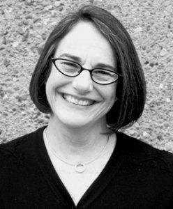 Phyllis Rosenfield