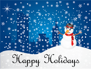 winter-holidays-clip-art-wallpaper-1