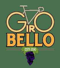 Giro Bello Logo