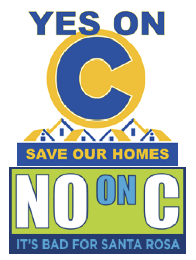Measure C: Rent Control Pros and Cons