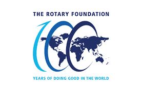 Rotary Club Of Santa Rosa Foundation